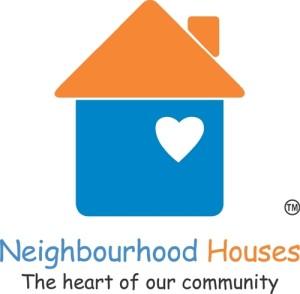 NH_Heart_logo_colour1